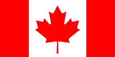 Canada welcomes the adoption of the UN General Assembly resolution on the situation of human rights in Iran