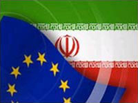 Iranian regime refused visas to EP delegation due to inability to respond to international community's demands