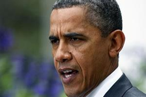 Obama to press Medvedev, Hu on Iran